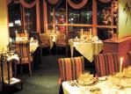 TheLandmarkLeCapriceRestaurant.jpg
